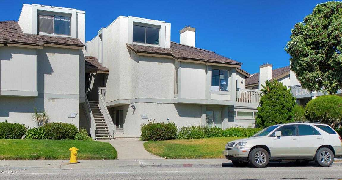 $529,000 - 2Br/2Ba -  for Sale in Oxnard