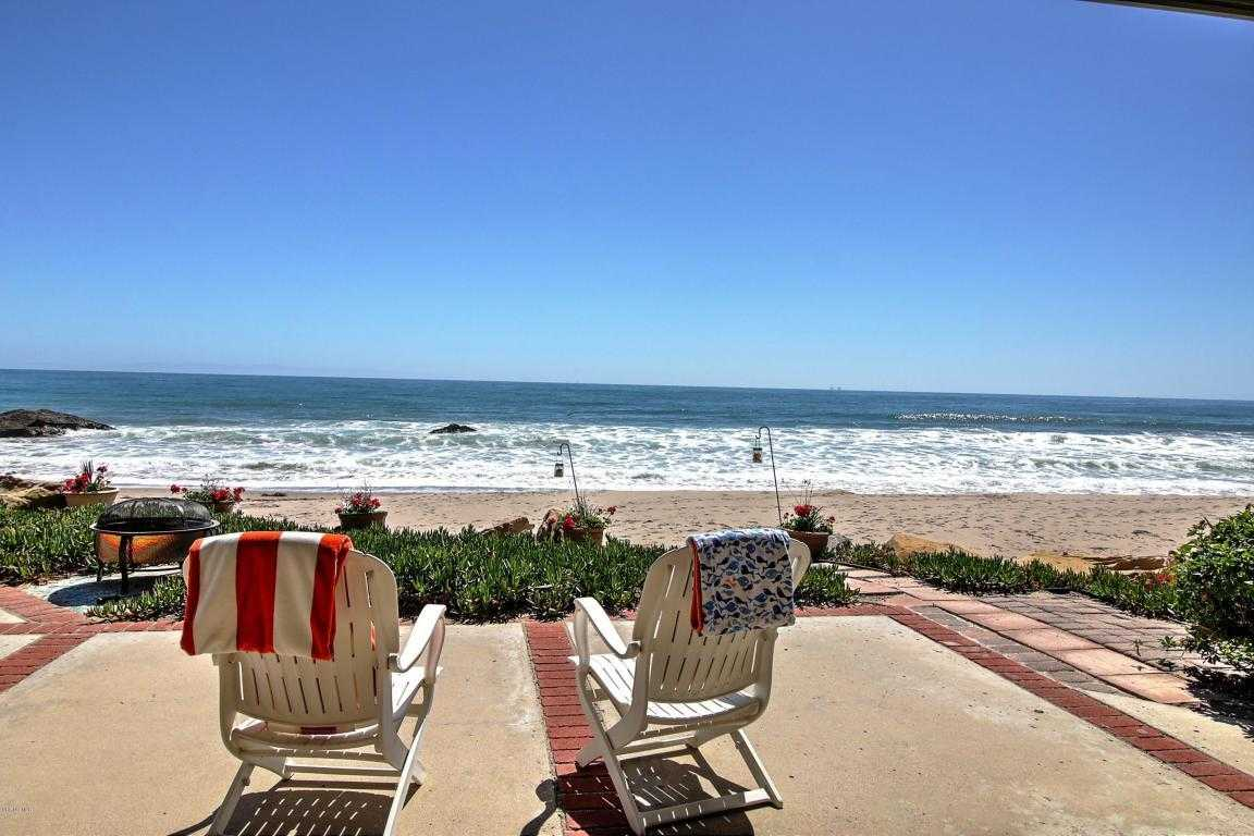 $2,699,000 - 3Br/2Ba -  for Sale in Ventura
