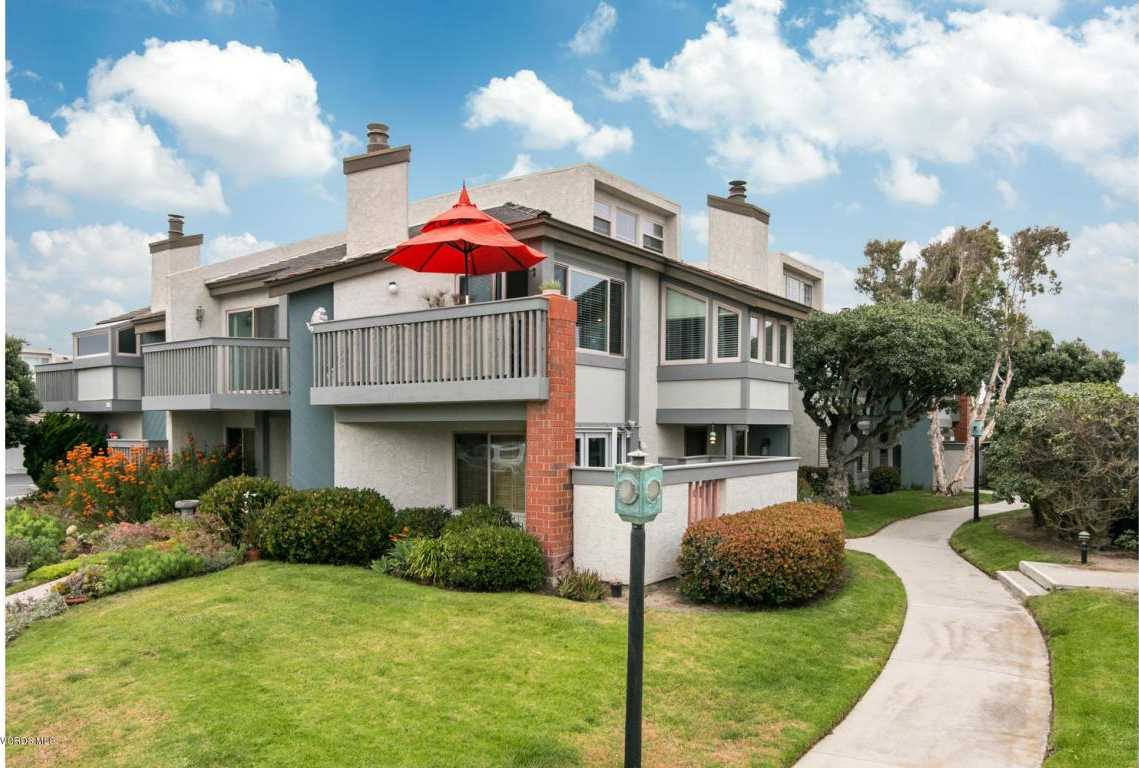 $599,000 - 2Br/2Ba -  for Sale in Oxnard