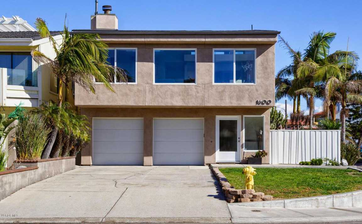 $1,299,000 - 3Br/3Ba -  for Sale in Oxnard