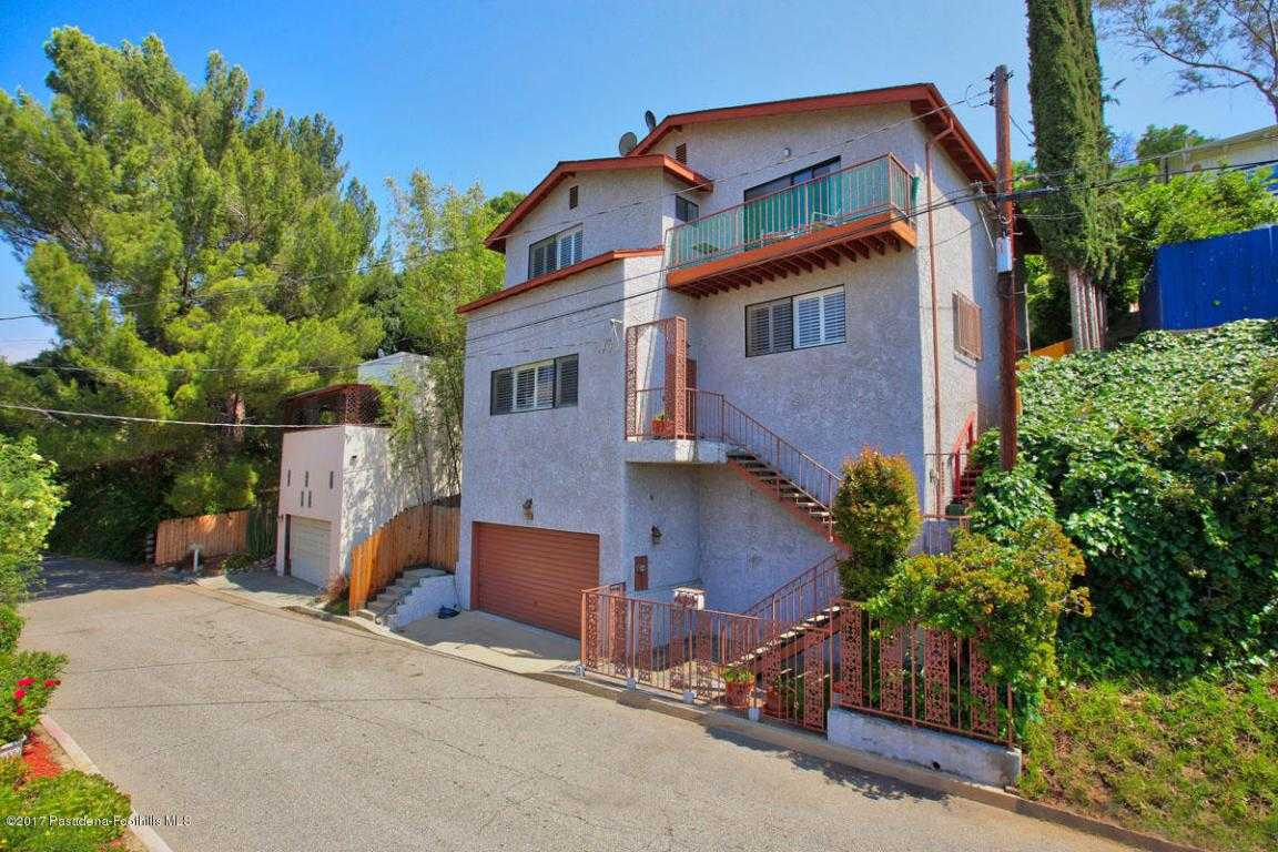 4510 yosemite way los angeles ca 90065 listed fro sale