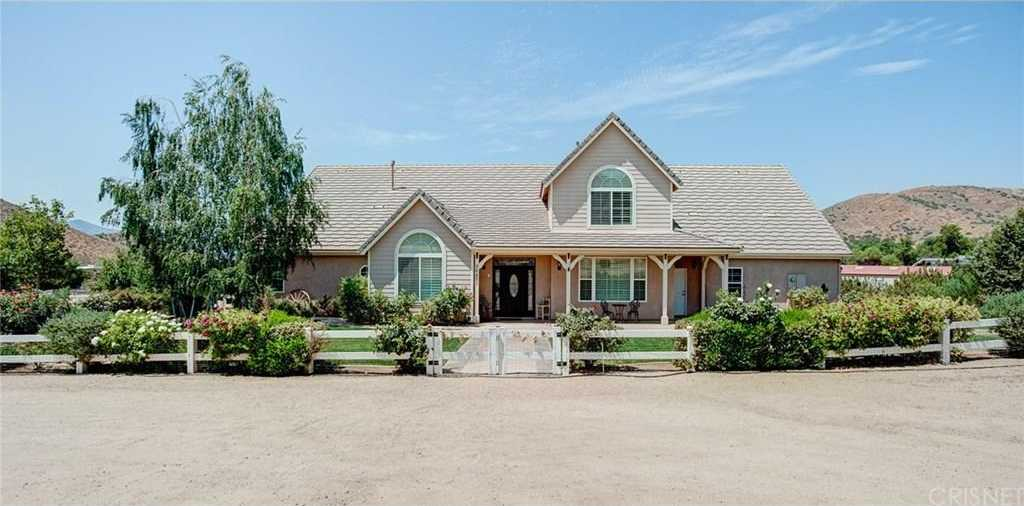 $1,198,000 - 5Br/4Ba -  for Sale in Acton