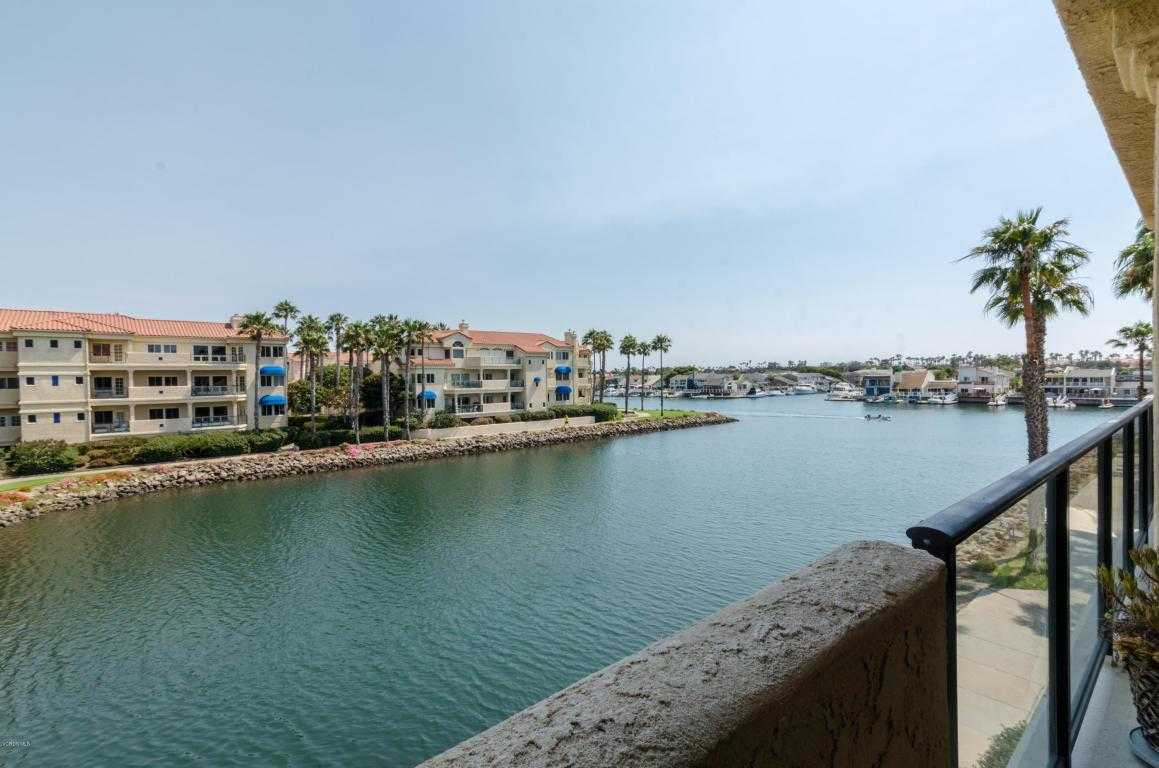 $894,000 - 2Br/2Ba -  for Sale in Oxnard