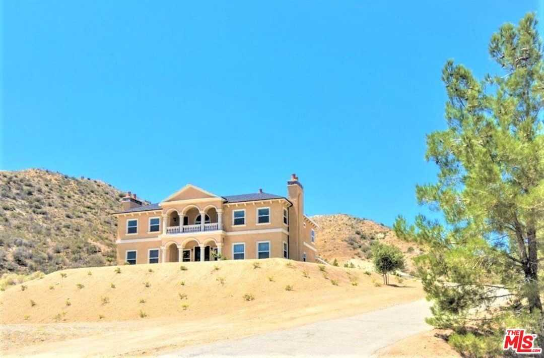 $1,599,000 - 4Br/6Ba -  for Sale in Acton