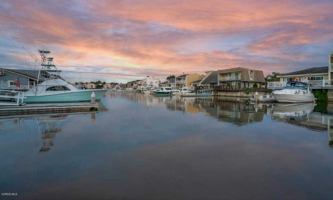 $1,099,999 - 4Br/2Ba -  for Sale in Oxnard