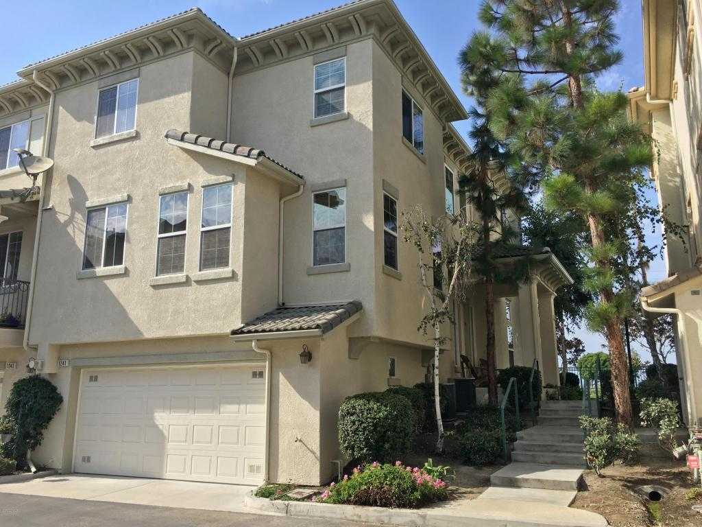 $639,000 - 4Br/3Ba -  for Sale in Oxnard