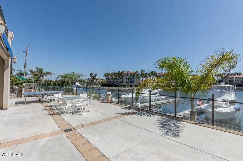 $1,688,888 - 4Br/5Ba -  for Sale in Oxnard