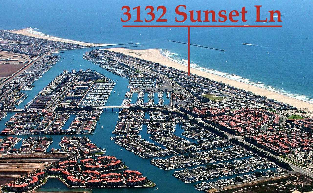 $469,000 - 2Br/1Ba -  for Sale in Oxnard