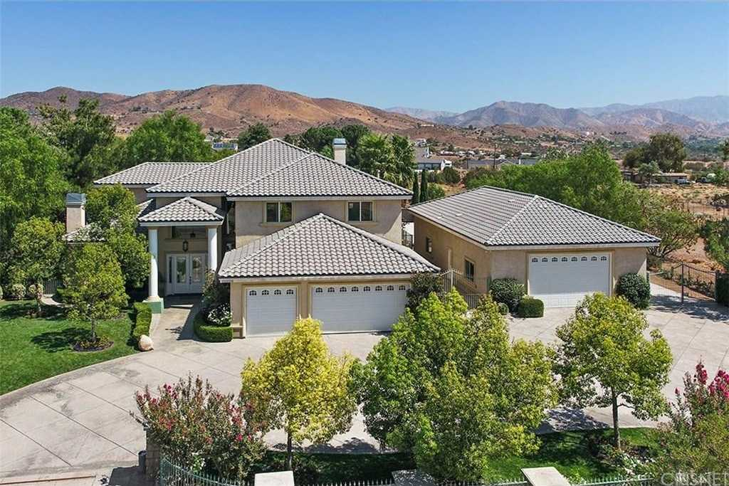 $1,299,000 - 5Br/5Ba -  for Sale in Acton
