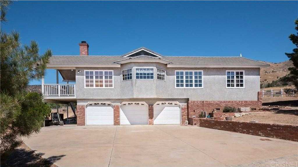 $795,000 - 4Br/4Ba -  for Sale in Acton