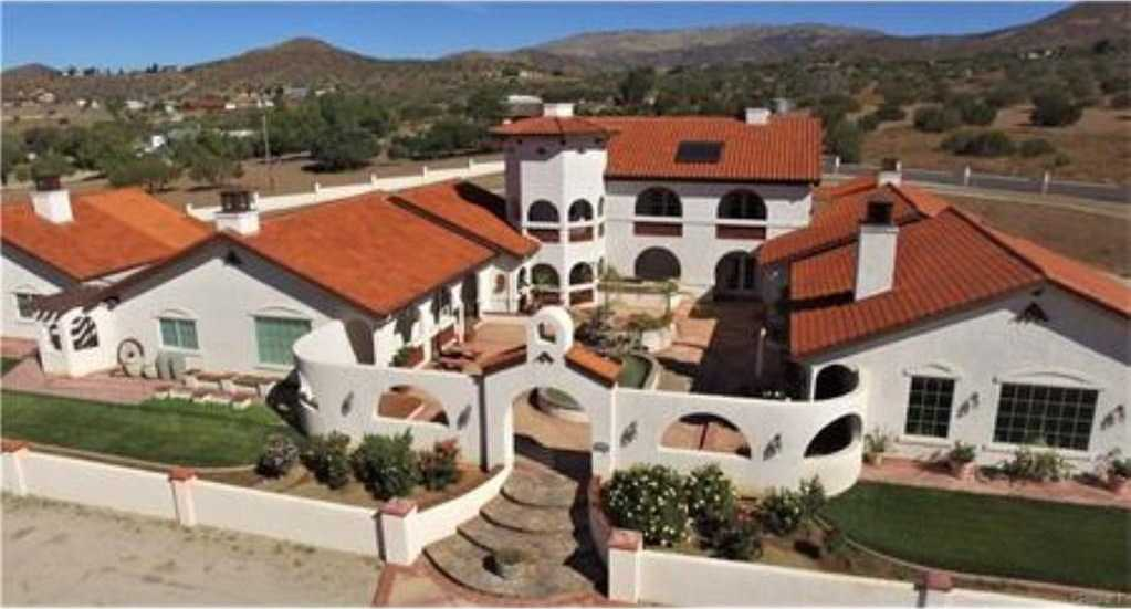 $1,339,000 - 5Br/5Ba -  for Sale in Acton