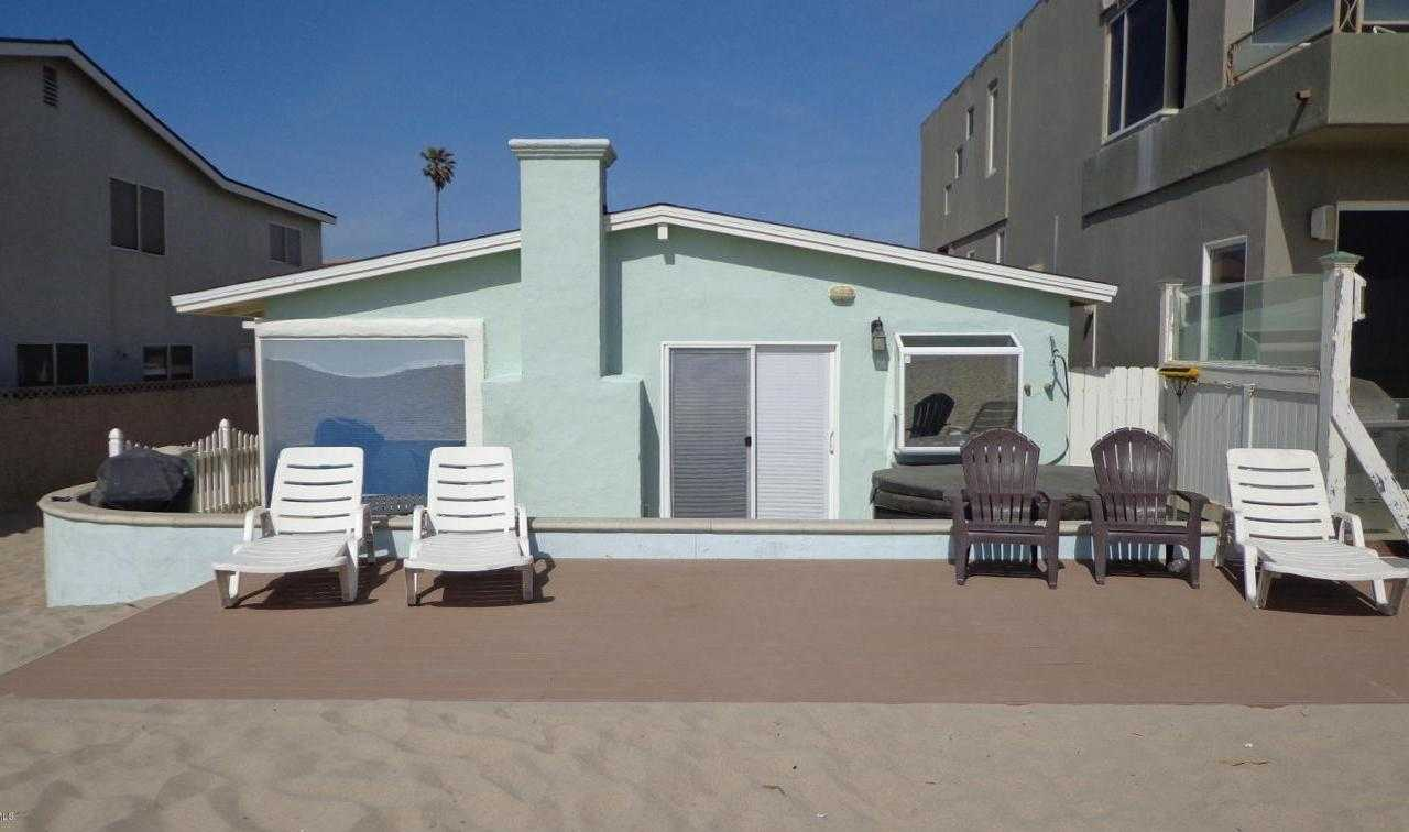 $1,795,000 - 4Br/3Ba -  for Sale in Oxnard