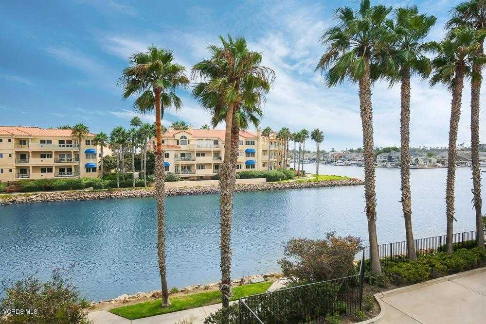 $1,000,000 - 2Br/2Ba -  for Sale in Oxnard
