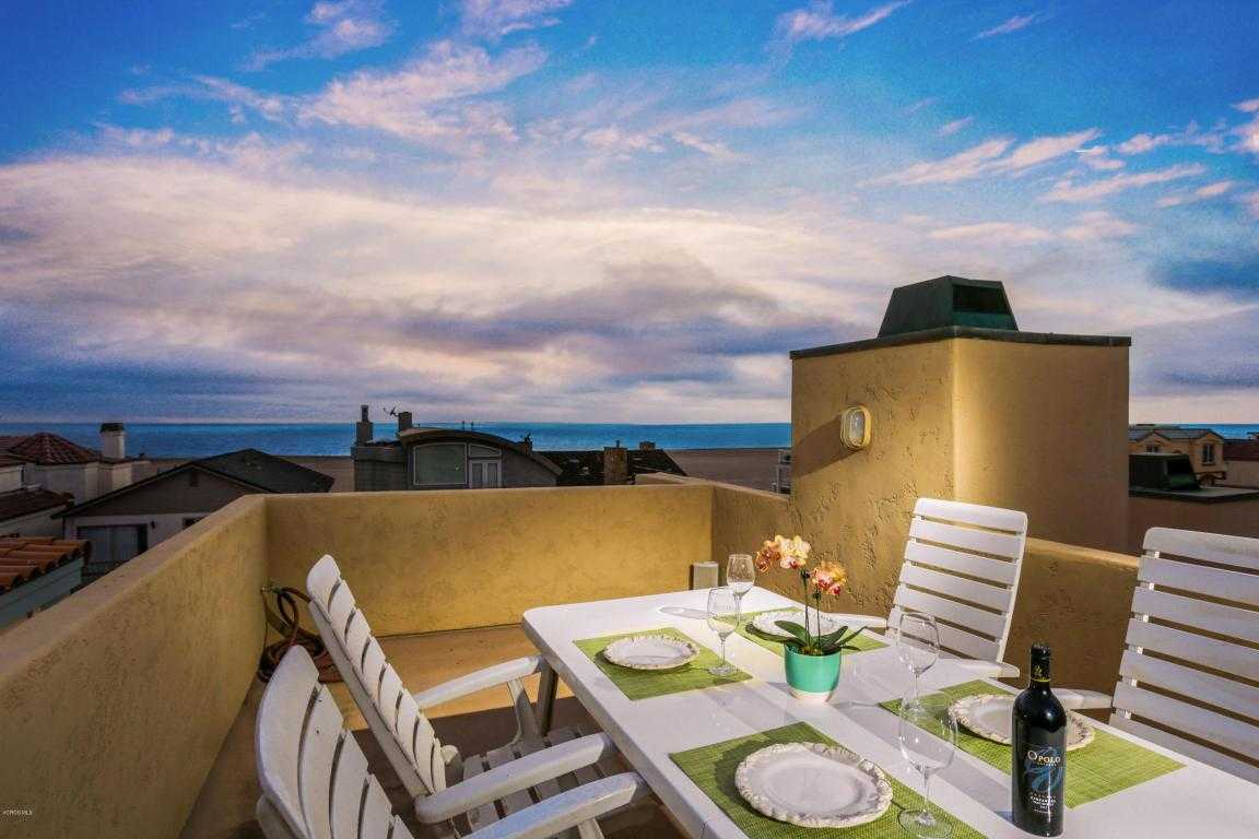 $1,435,000 - 3Br/3Ba -  for Sale in Oxnard