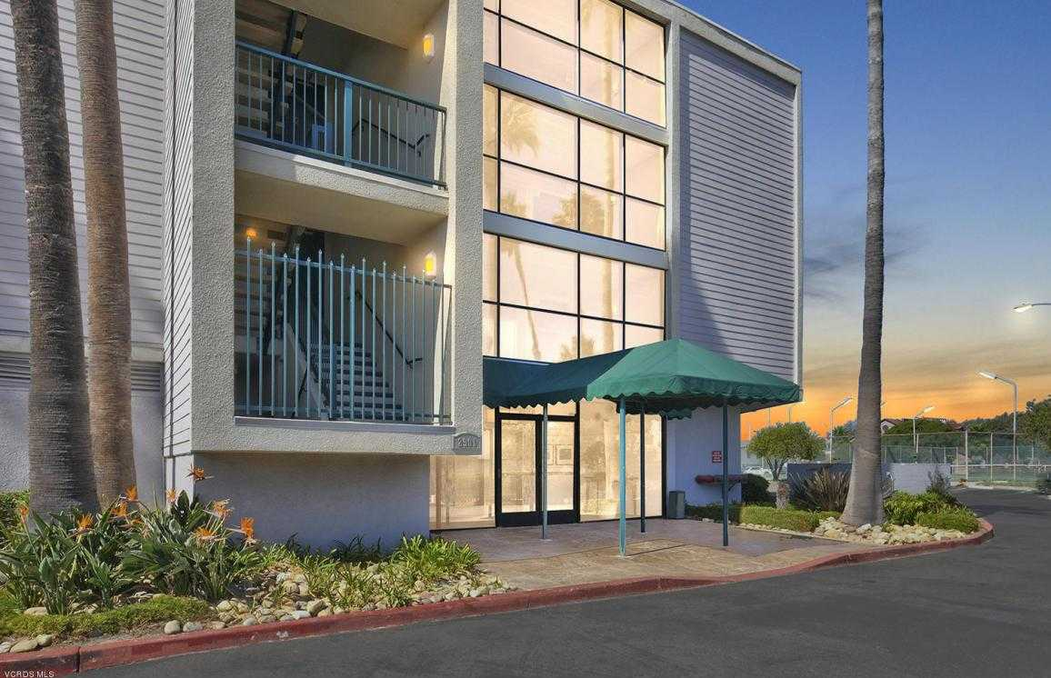 $365,000 - 1Br/1Ba -  for Sale in Oxnard