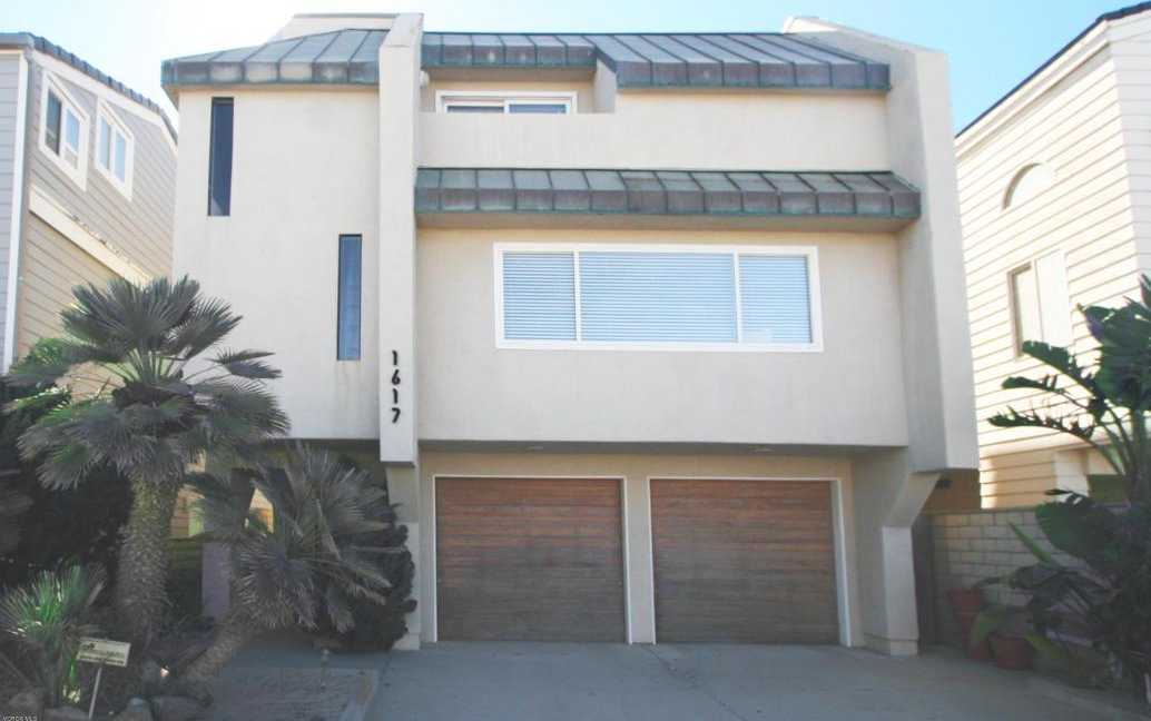 $2,590,000 - 4Br/3Ba -  for Sale in Oxnard