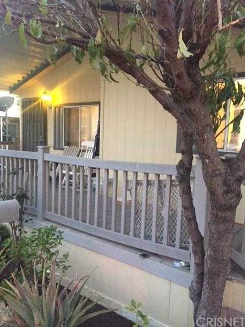 $80,000 - 3Br/2Ba -  for Sale in Saugus