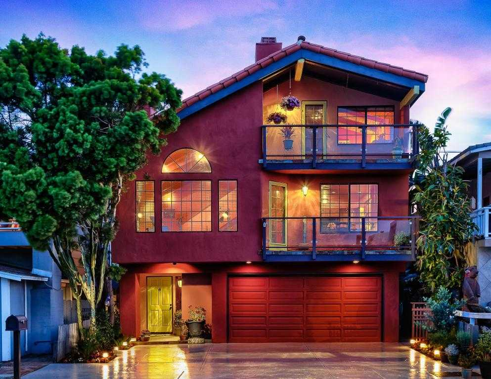 $1,297,000 - 4Br/3Ba -  for Sale in Oxnard