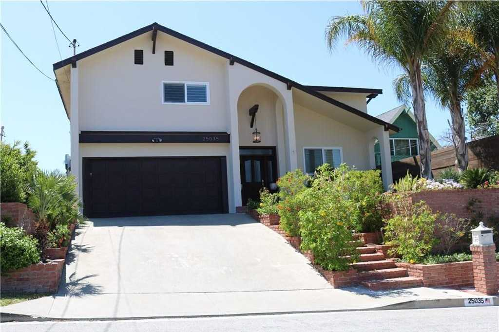 $750,000 - 3Br/3Ba -  for Sale in Newhall