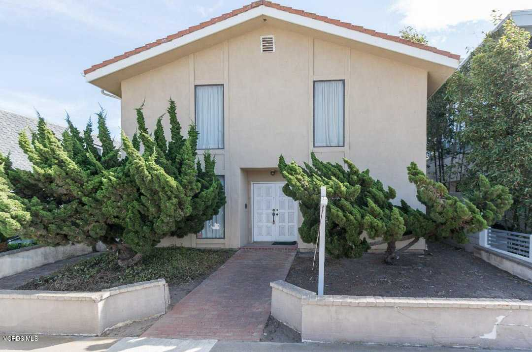 $877,500 - 4Br/2Ba -  for Sale in Oxnard