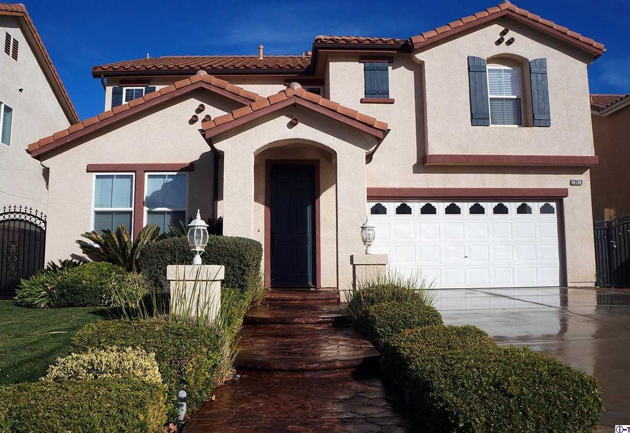 $719,000 - 4Br/3Ba -  for Sale in Castaic
