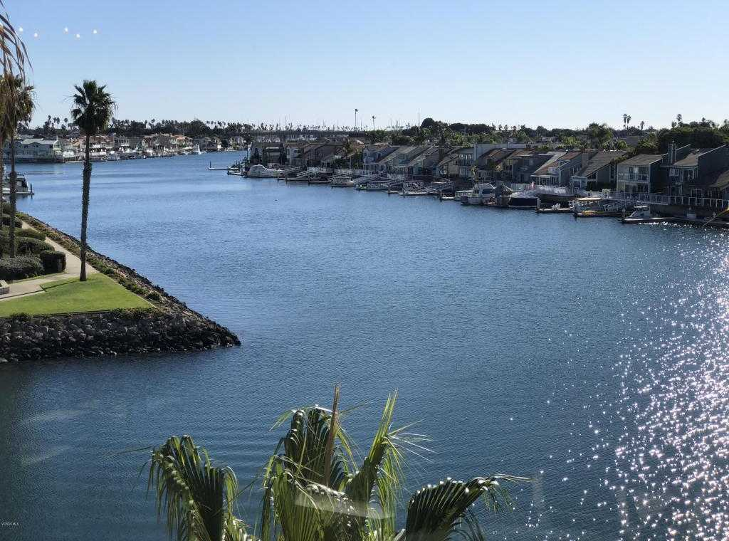 $1,689,000 - 3Br/4Ba -  for Sale in Oxnard