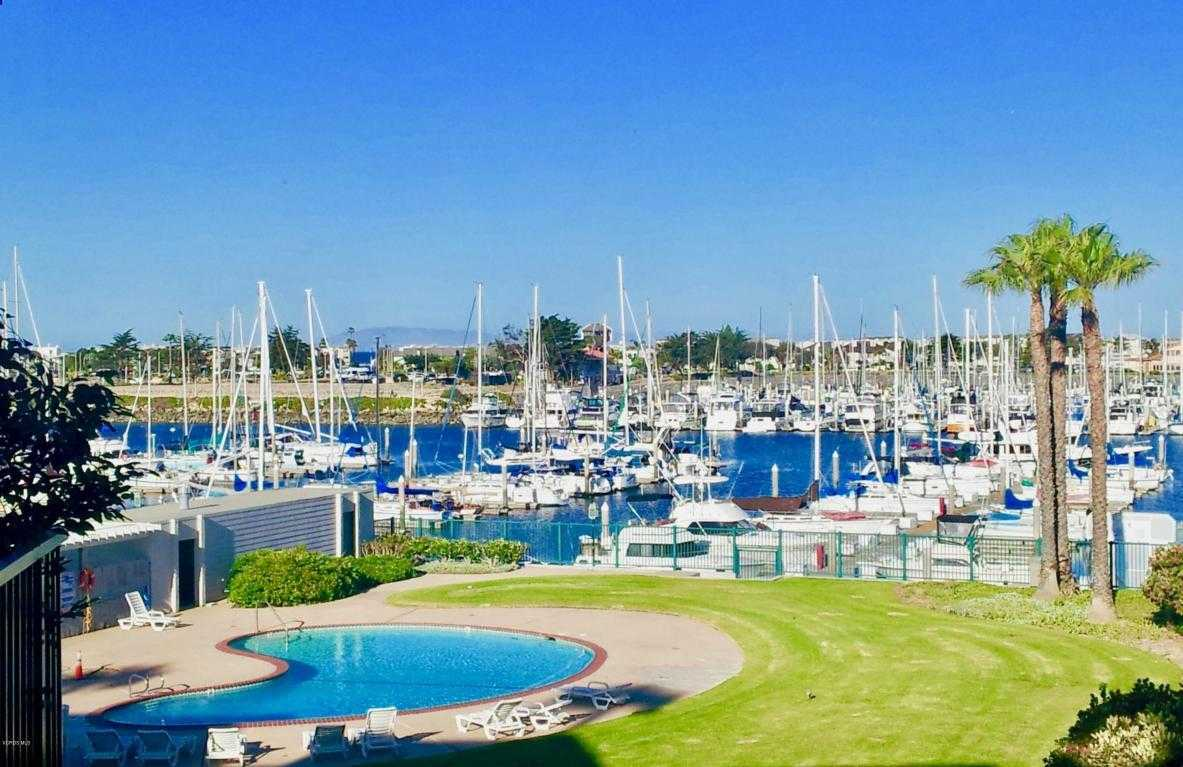 $385,000 - 1Br/1Ba -  for Sale in Oxnard