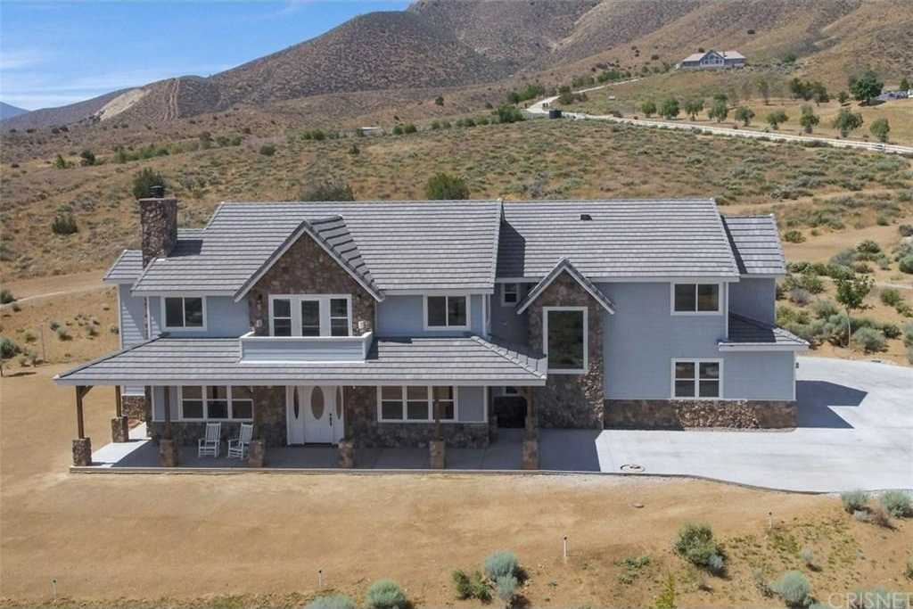 $999,900 - 4Br/4Ba -  for Sale in Acton