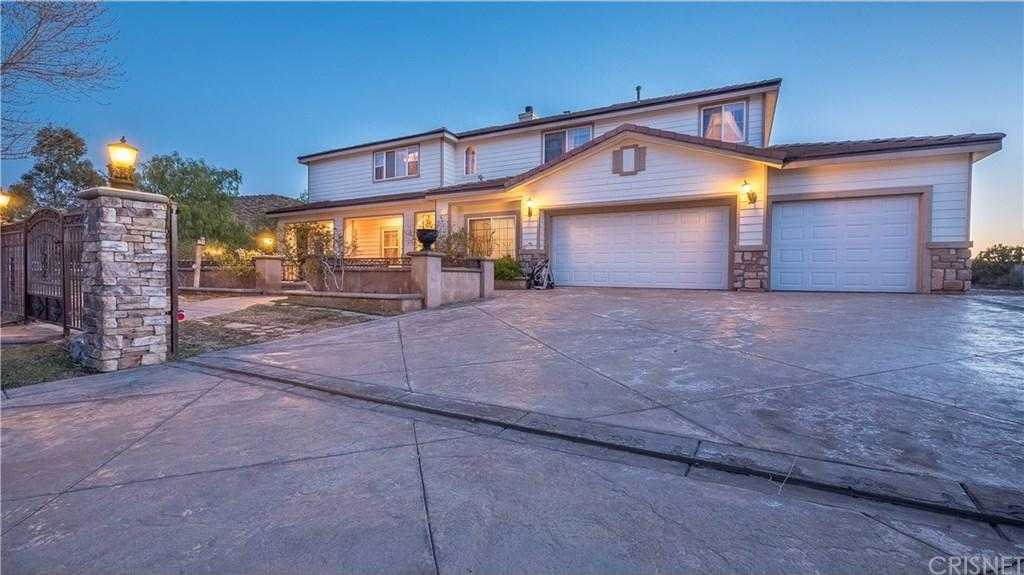 $979,000 - 7Br/5Ba -  for Sale in Acton