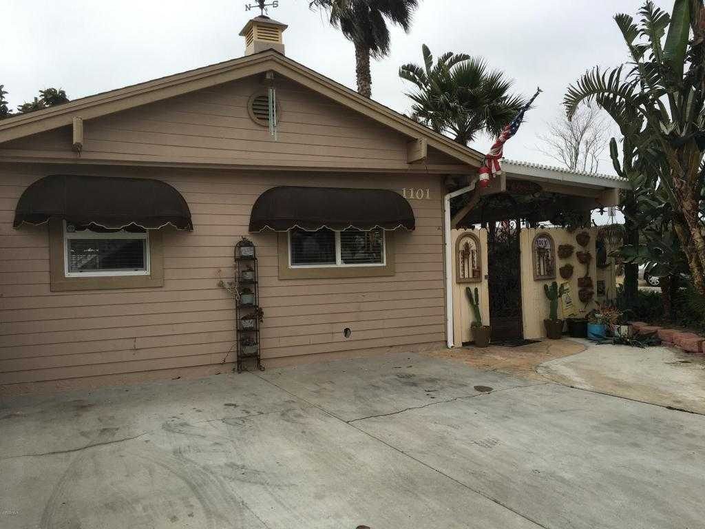 $739,900 - 3Br/2Ba -  for Sale in Oxnard