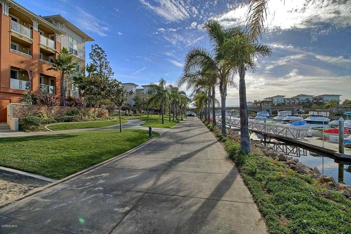 $749,900 - 3Br/2Ba -  for Sale in Oxnard