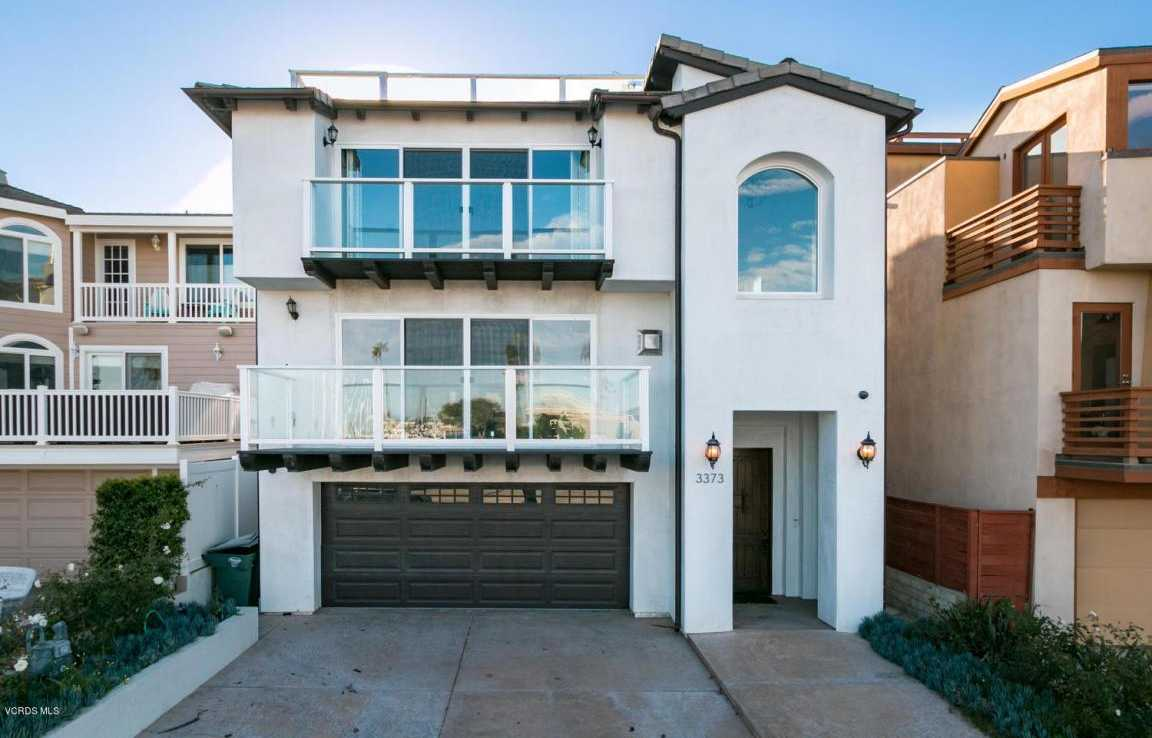 $2,095,000 - 4Br/5Ba -  for Sale in Oxnard