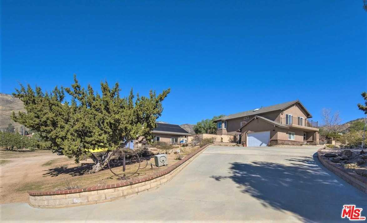 $894,500 - 4Br/3Ba -  for Sale in Acton