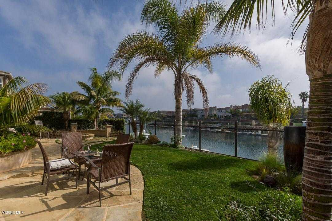 $1,649,900 - 3Br/4Ba -  for Sale in Oxnard