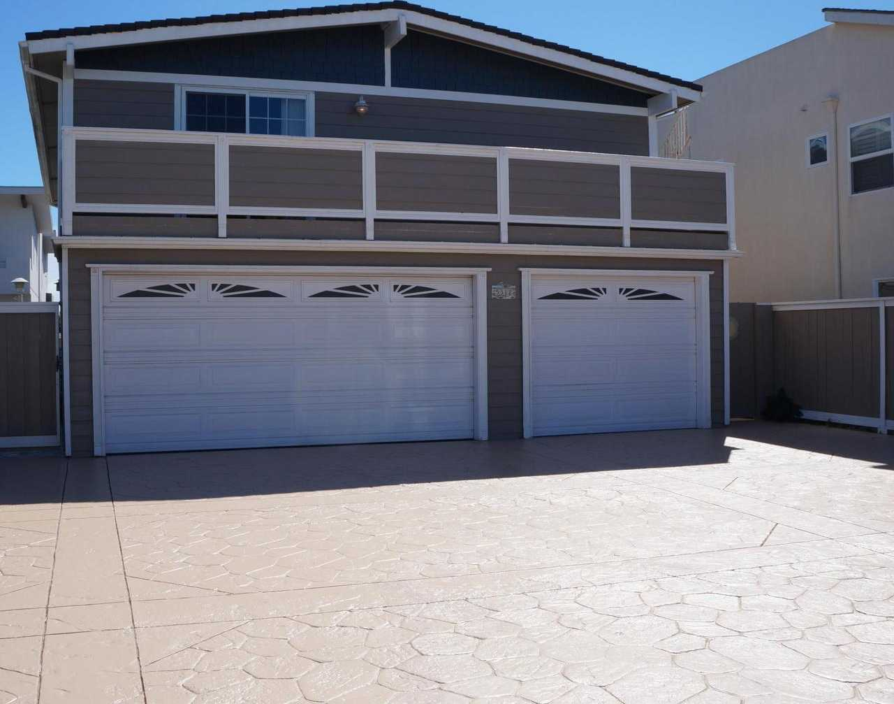 $985,000 - 4Br/2Ba -  for Sale in Oxnard