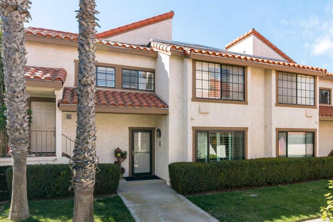 $635,000 - 2Br/2Ba -  for Sale in Oxnard