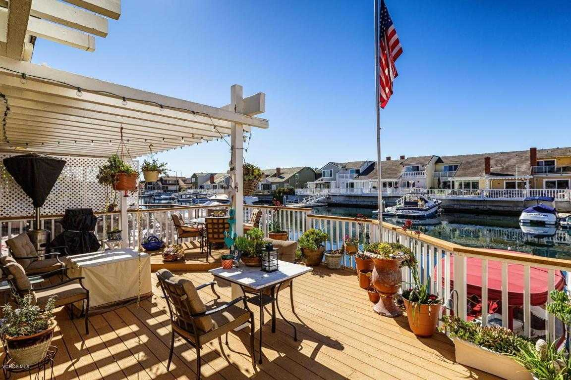 $1,189,000 - 3Br/3Ba -  for Sale in Oxnard