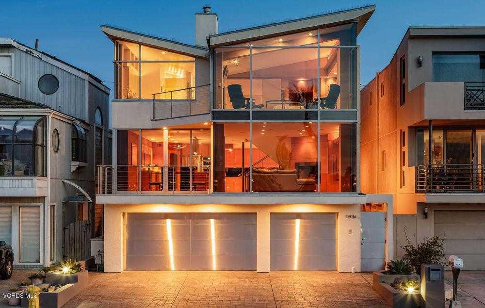 $2,495,000 - 4Br/4Ba -  for Sale in Oxnard