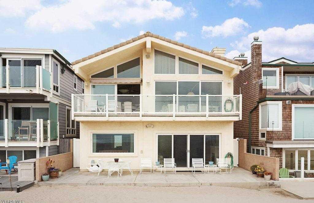 $2,300,000 - 3Br/3Ba -  for Sale in Oxnard