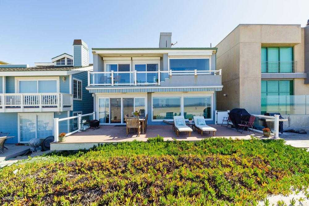 $3,395,000 - 3Br/3Ba -  for Sale in Oxnard