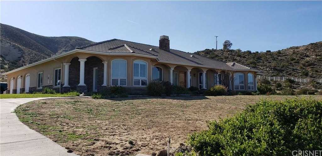 $829,000 - 4Br/3Ba -  for Sale in Acton