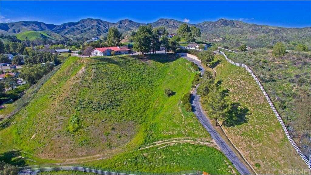$1,200,000 - 3Br/3Ba -  for Sale in Castaic