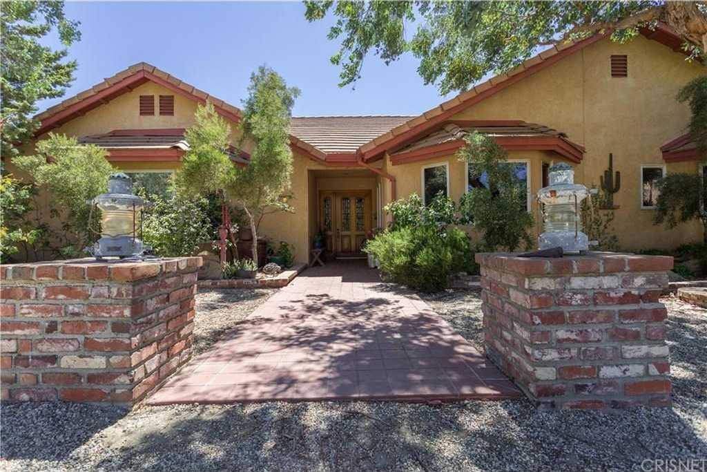 $849,000 - 3Br/2Ba -  for Sale in Acton