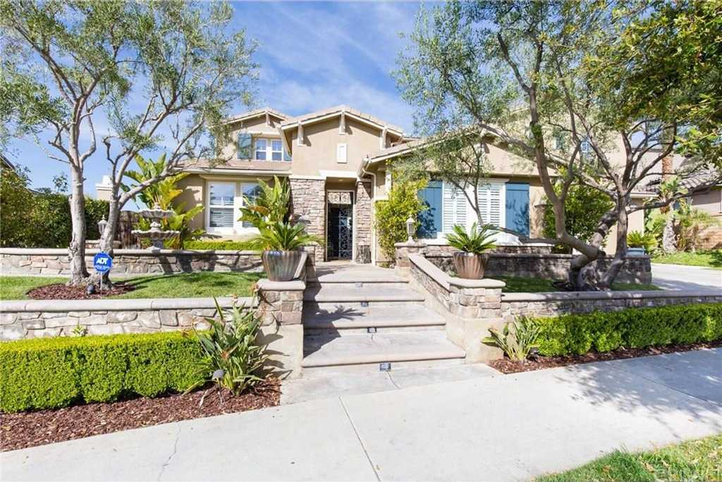 $1,679,990 - 4Br/5Ba -  for Sale in Valencia