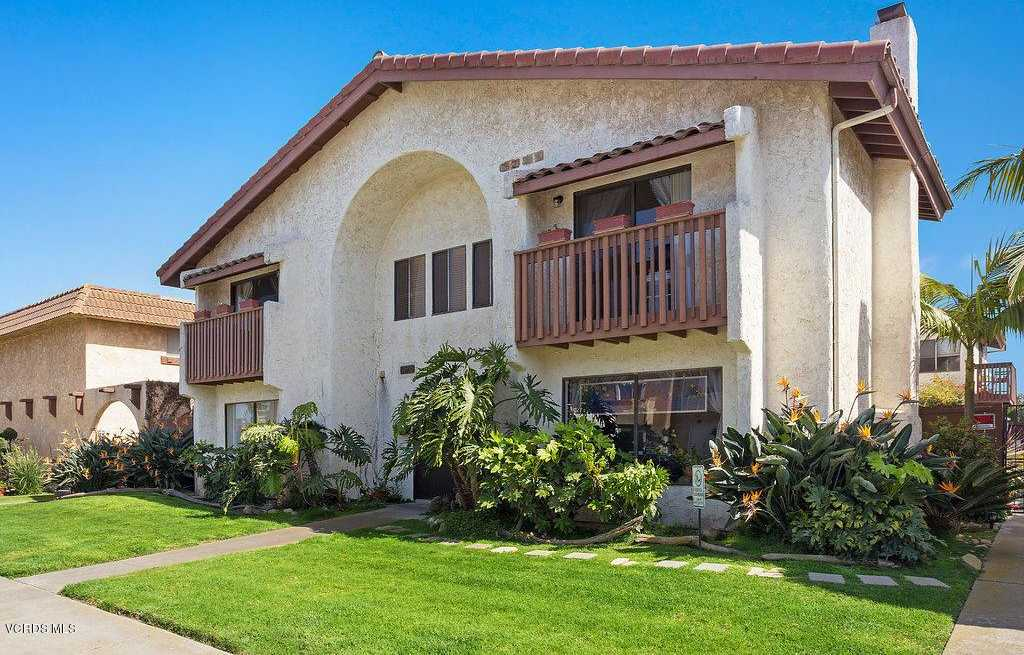$565,000 - 2Br/2Ba -  for Sale in Oxnard