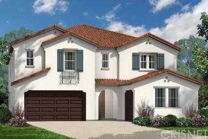 $837,585 - 5Br/5Ba -  for Sale in Saugus