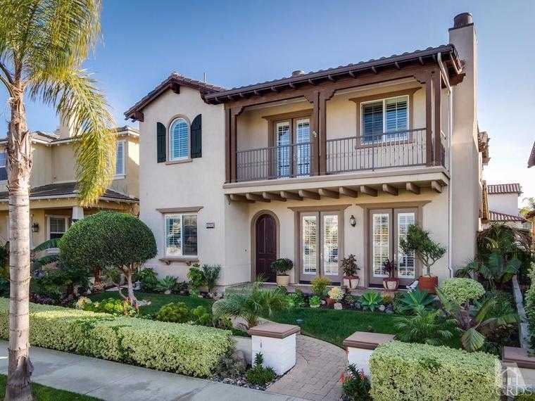 $1,099,000 - 3Br/3Ba -  for Sale in Oxnard