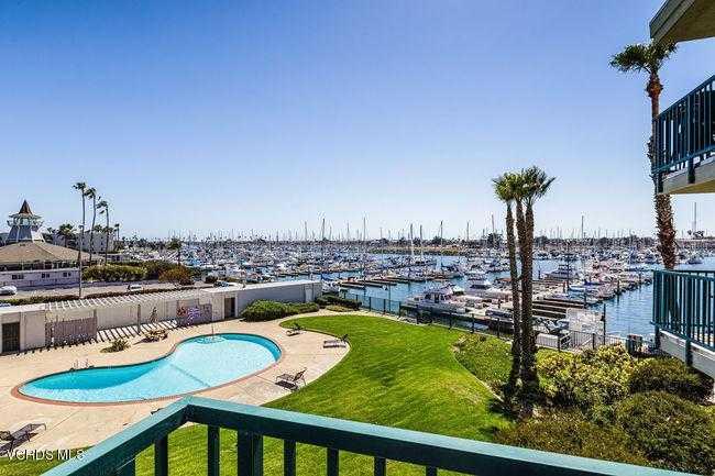$390,000 - 1Br/1Ba -  for Sale in Oxnard
