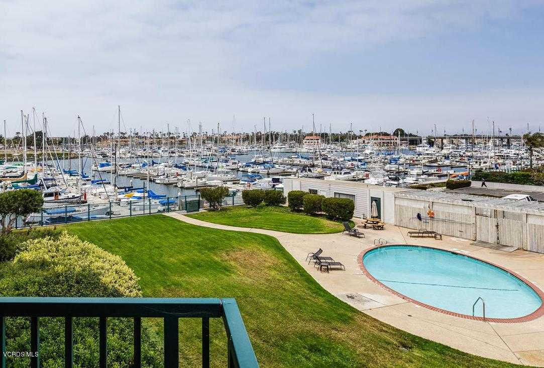 $380,000 - 1Br/1Ba -  for Sale in Oxnard