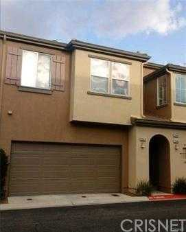 $420,000 - 2Br/3Ba -  for Sale in Stevenson Ranch